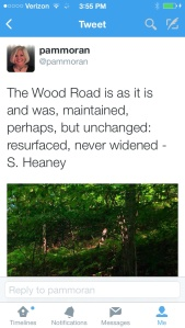 woodroad