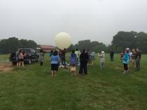 balloon-prep