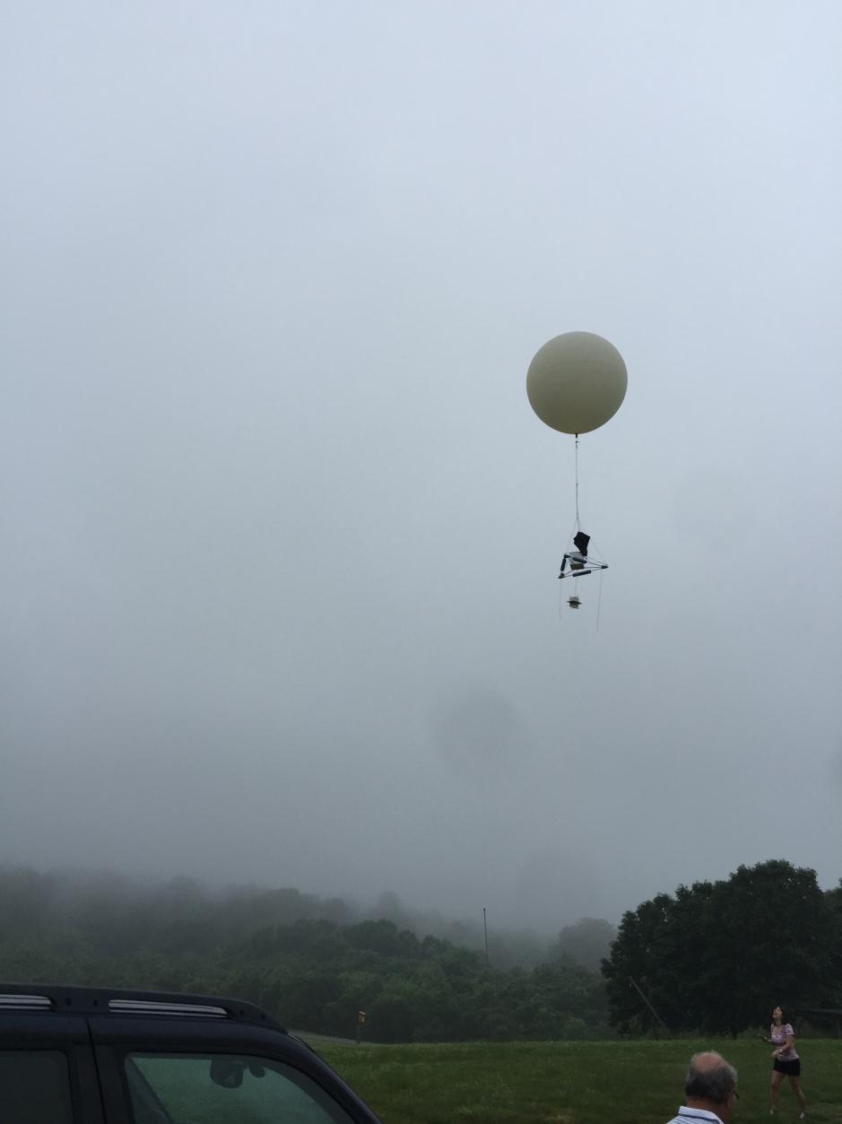 balloonup